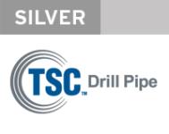 web-tsc-drillpipe-silver