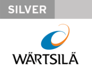 web-wartsila-silver