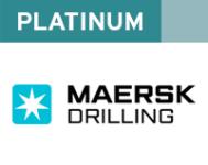 web-maerskdrilling-platinum