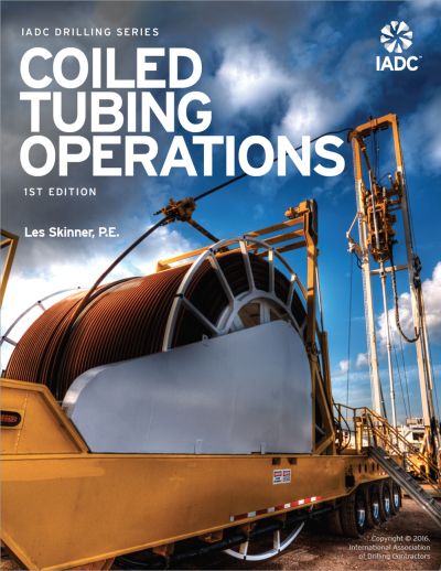 ebook-coiled-tubing-operations