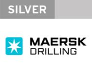 web-maersk-silver