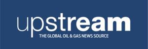 Upstream_logo_news_source
