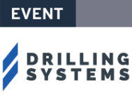 web-drillingsystems-reception