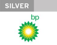 web-bp-silver