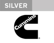 web-cummins-silver