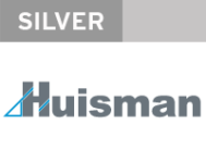 web-huisman-silver