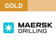 web-maerskdrilling-gold
