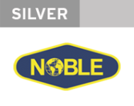 web-noble-silver