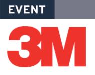 web-3m-event
