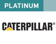 web-caterpillar-platinum