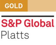 web-platts-gold