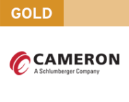 web-cameron-gold