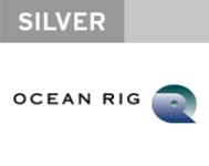 web-ocean-rig-silver