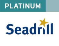 web-seadrill-platinum
