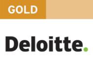 web-deloitte-gold