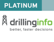 web-drillinginfo-platinum.png
