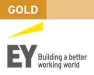 web-ey-gold