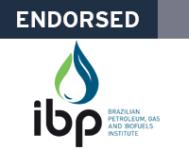 web-ibp-endorsed