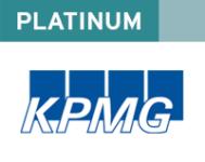 web-kpmg-platinum