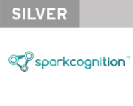 web-sparkcognition-silver.png