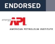 web-api-endorsed.png
