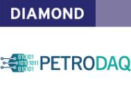 web-petrodaq-diamond