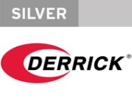 web-Derrick-Silver