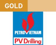web-pvdrilling-gold