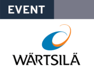 web-Wartsila-event
