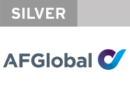 web-afglobal-silver