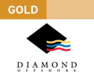 web-DODI-gold.png