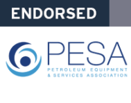 web-pesa-endorsed.png