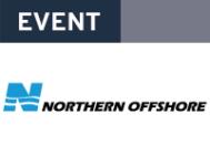 web-northernoffshore-event