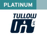 web-tullowoil-platinum