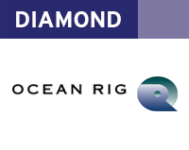 web-ocean-rig-diamond