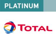 web-total-platinum