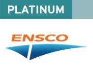 web-ensco-platinum
