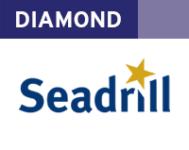 web-seadrill-diamond.png