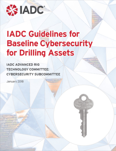 ebook-cybersecurity-baseline-guidelines