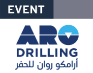 web-aro-event