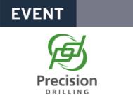 web-precision-event