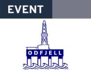 web-odfjelldrilling-event