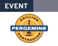 web-pergemine-event