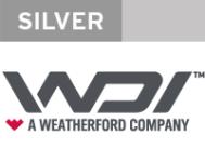 web-WDI-Silver