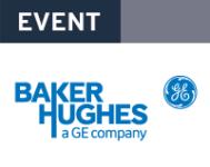 web-BHGE-event