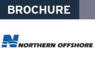 web-northernoffshore-brochure