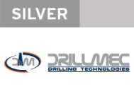 web-drillmec-silver