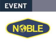 web-Noble-event