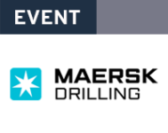 Web-Maersk-event