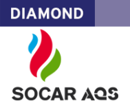 Web-Socar AQS-diamond